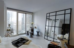 Studio Plus apartment